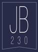 jb_jerker_brandt_logo