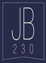 jerker_brandt_ala_logo